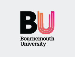 Bournemouth University