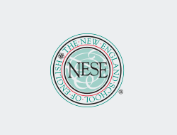 NESE - The New England School of English