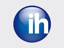 IH - International House