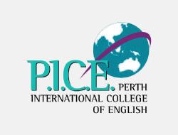 PICE - Perth Internacional College of English