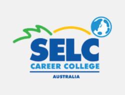 Selc Career College Austrália